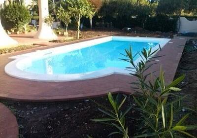 Casa Vacanze Villa Falaride